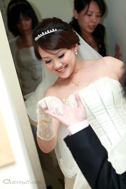 20110619 結婚紀錄-35
