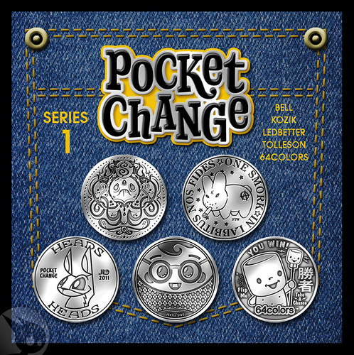 PocketChangeSeries1-SDCC