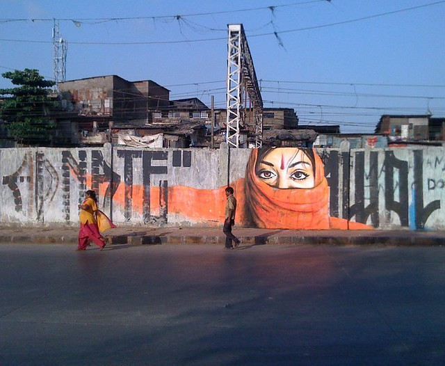 adnate in mumbai