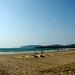 Adeus Agonda Beach