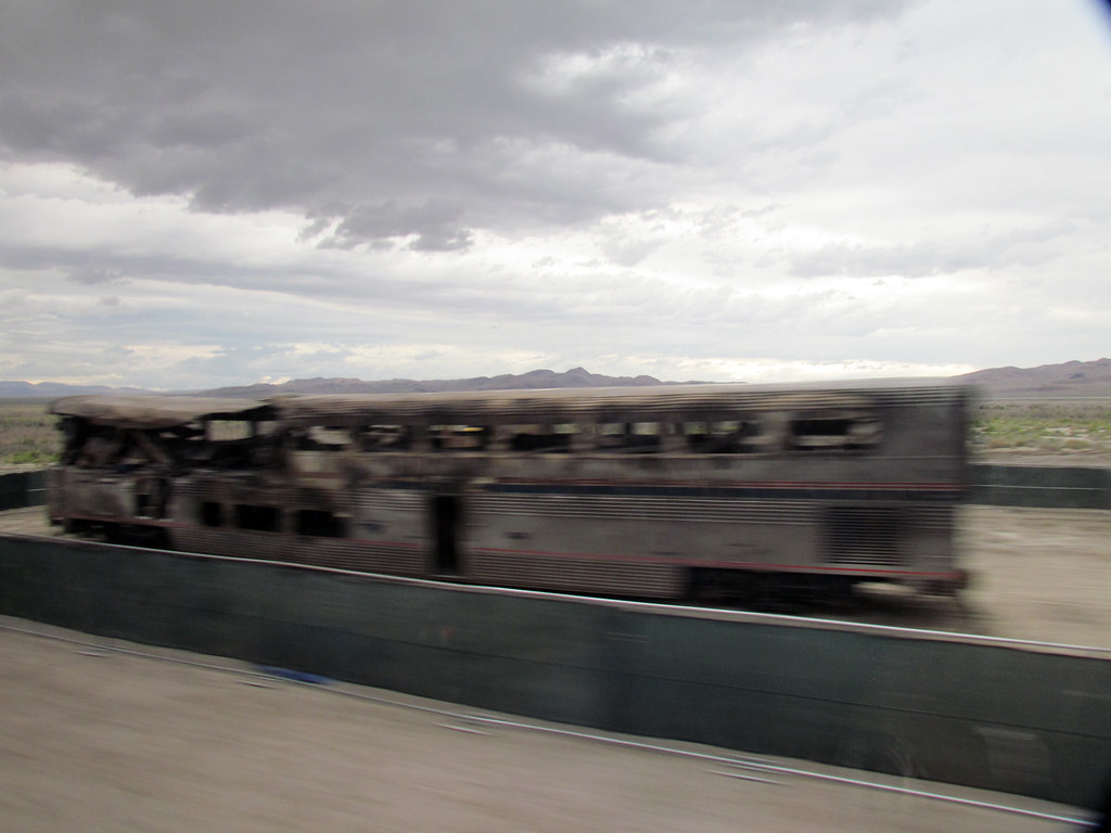 The World's Best Photos of accident and amtrak - Flickr Hive