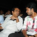 Aha-Naa-Pellanta-100Days-Function_21