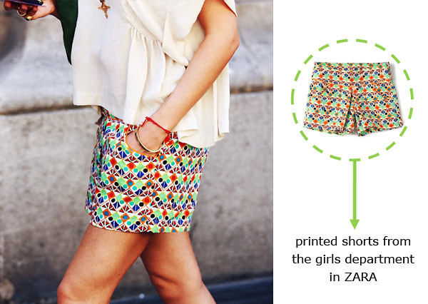 printed_shorts_zara_girl_streetfsn