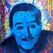 Walt Disney 2011 90x70