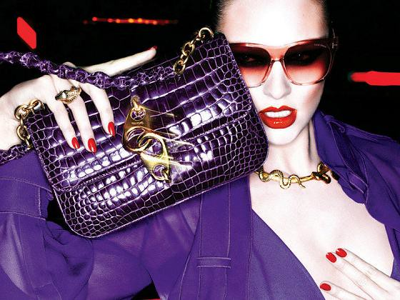 candice tom ford 3