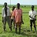 Show de bola, isso e Africa!