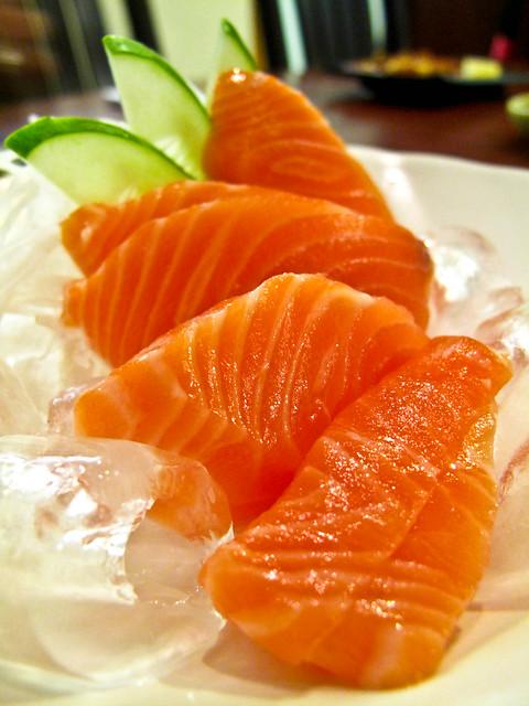 IMG_1310 Salmon