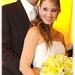 Casamento de Gibele e Vlademir