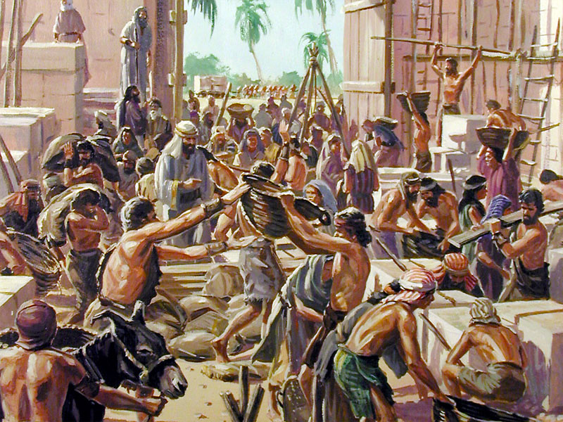 slavery in roman egypt About slavery  slavery in history trace the history of slavery and abolition through the ages, from the days of ancient egypt and rome to the birth of the anti-slavery movement and the latest united nations treaties  some estimate the population of rome is more than half slave.