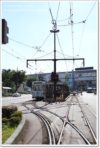 20110710_3rdDay Okayama _0246 f