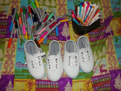 Shoe Revamp Pic 1