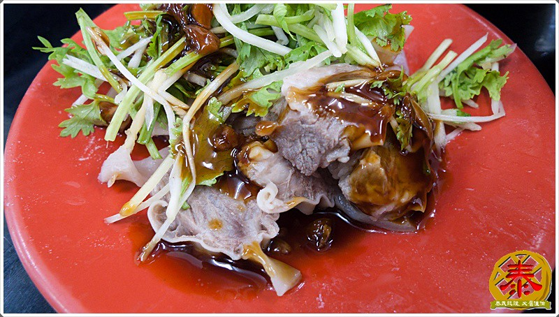 2011.06.26 今大麵店-9