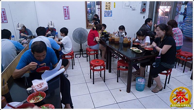 2011.06.26 今大麵店-12
