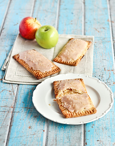 apple_pie_poptarts-9
