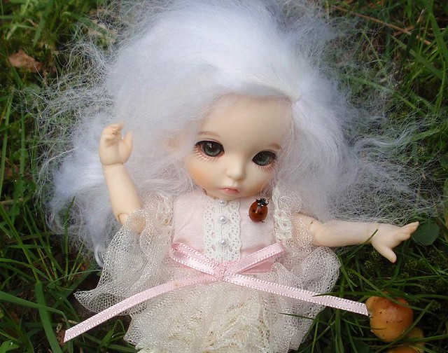 Bonnie, Pukifee de Fairyland, d'Inma 5942175531_d8eb0af53d_z