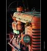 Vecchia, rossa e abbandonata... (Andrea di Florio (9.000.000 views!!!)) Tags: tractor campagna antiquariato depoca abruzzo semina trattore macchine vigneto forestale frutteto contadino giardinaggio cassone irrigazione forwarder agricolo macchinedepoca rimorchi orticoltura agricoltore coltura antiquefarm stoccaggio mietitrebbie rotopresse arboricoltura falciatrici spandiconcime andreadiflorio antiquariatoagricolo fieniazione aratrici erpici mietitrici stoppiatori vendemmiatrici esboscatori segaacatena