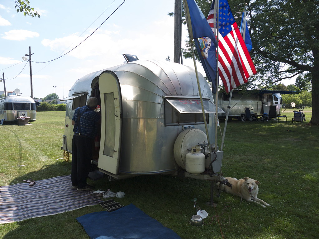 The World's most recently posted photos of airstream and wbcci
