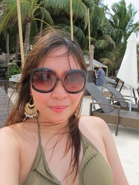 Boracay July 2011 (24)