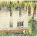 Reflections &Rain