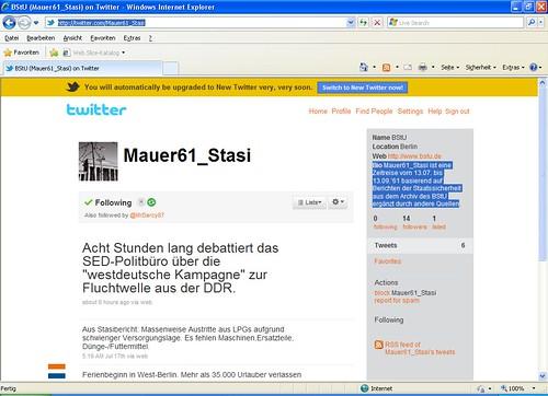 Mauer61_Stasi