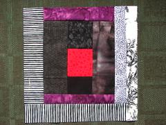 orphan blocks  (5)