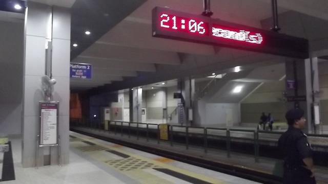 DSCF9831