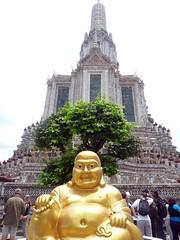 Bangkok (142)