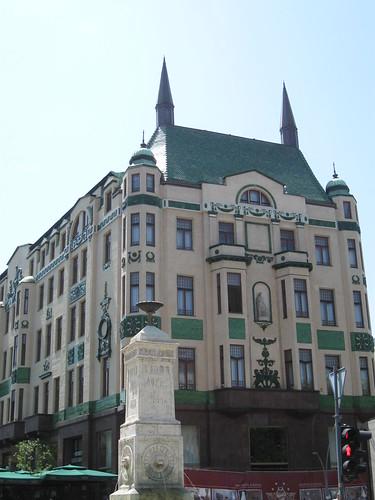 2011-2-belgrado-015-hotel moskva