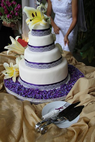funny wedding cake toppers philippines philippine wedding cakes cake ideas and designs 14603