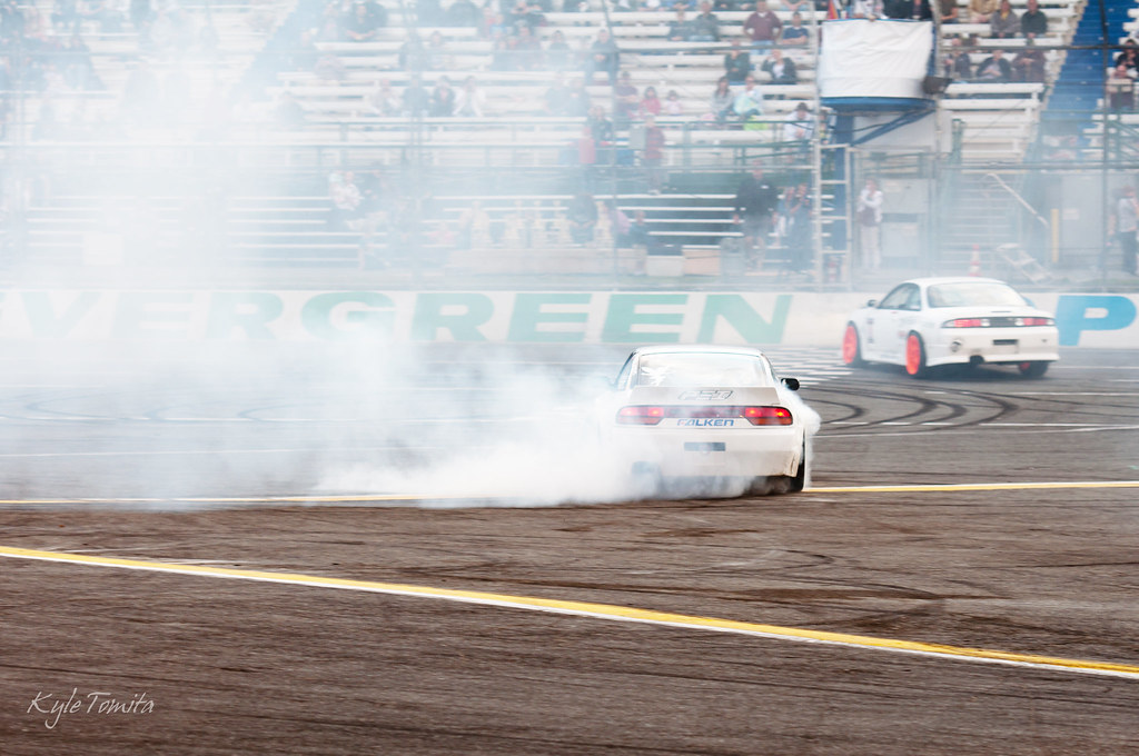 Justin Pawlak burnout in AJCs PSI built LS240 007.JPG