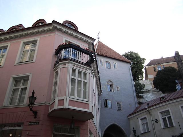 Tallinna 2011 178