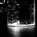Cool_Vase