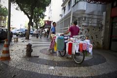 Rio Cargo Bike Culture_4