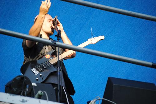 image-musician-balabasta-festival