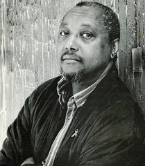 Labi Siffre (Eric Hands) Tags: wales singer poet songwriter labisiffre