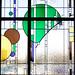 Window17b-RogersHouse