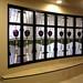 Window13a-Mackintosh