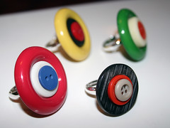 ICC29 Button Rings 2