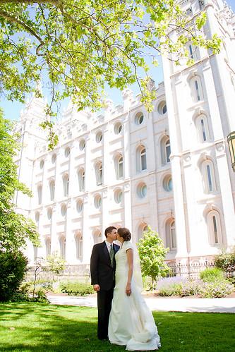 Julee Wedding Blog-15