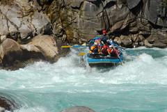 Myanmar Maykha river oars