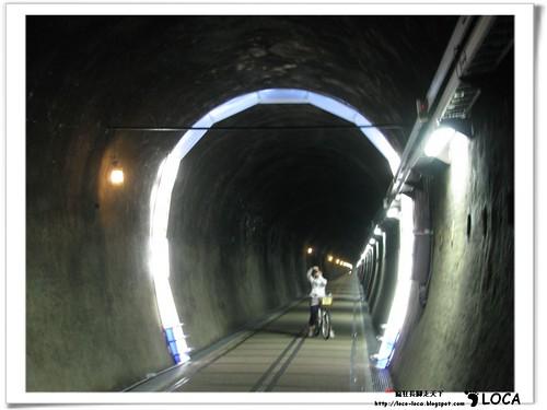 東北角-黃金福隆線IMG_7874.jpg