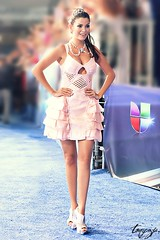 Ana Patricia Belleza Latina. (tonyzp) Tags: flickr estrellas premios juventud tonyzp