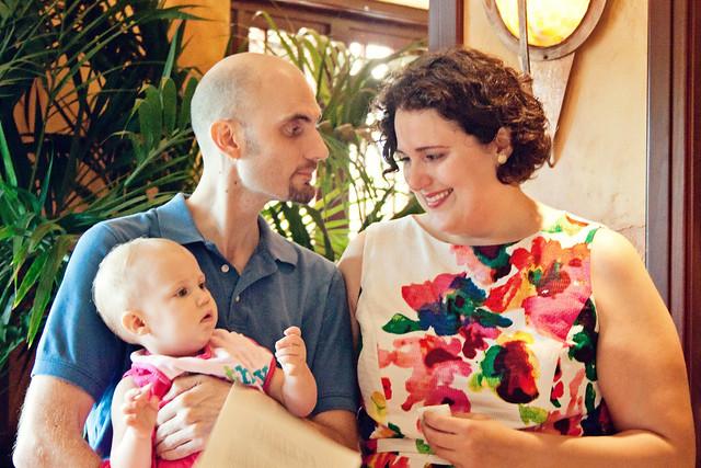 baby naming 3