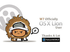 Lion (..W7..) Tags: world windows 3 mac im drawing cartoon lion os x seven user nana colored wisdom now baga doha qatar fathom   buga officially  ipad  w7          smsm    amodi    fatoomworld   shtot   dabelyoo    s7tot s3faj saafaj  shketched