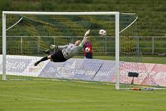 Vienna Vs Tsv Hartberg (Sedit) Tags: goal tor firstvienna fc1894 vienna1894