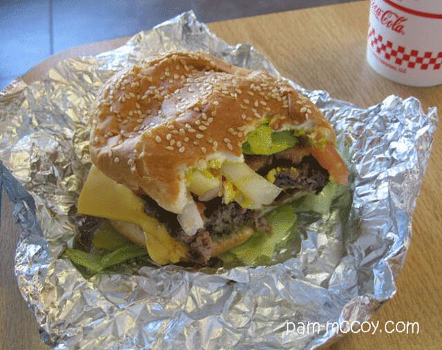 IMG_0767-Five-Guys-Burgers-Orange-County