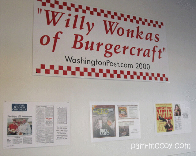 IMG_0763-Five-Guys-Burgers-Orange-County