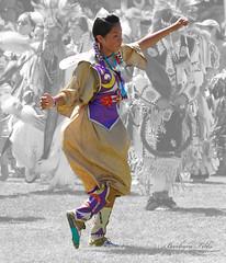 Simple Dancer (misst.shs) Tags: nikon dancer nativeamerican powwow hss northidaho julyamsh postfallsidaho sliderssunday coeurdalenetibalencampmentandpowwow