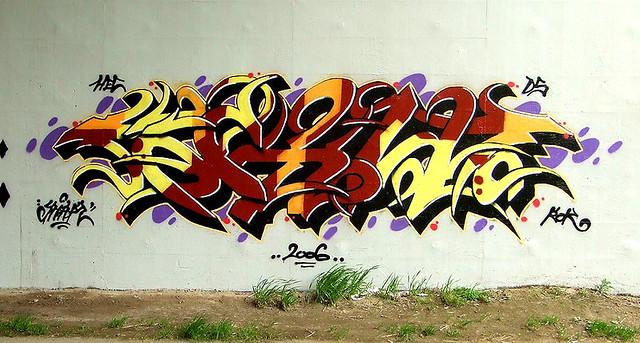 2006.shar.6