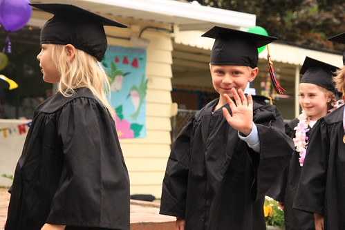 kindergarten graduation 028